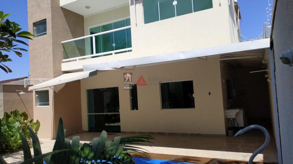 Casa / Sobrado em Caraguatatuba , Comprar por R$485.000,00