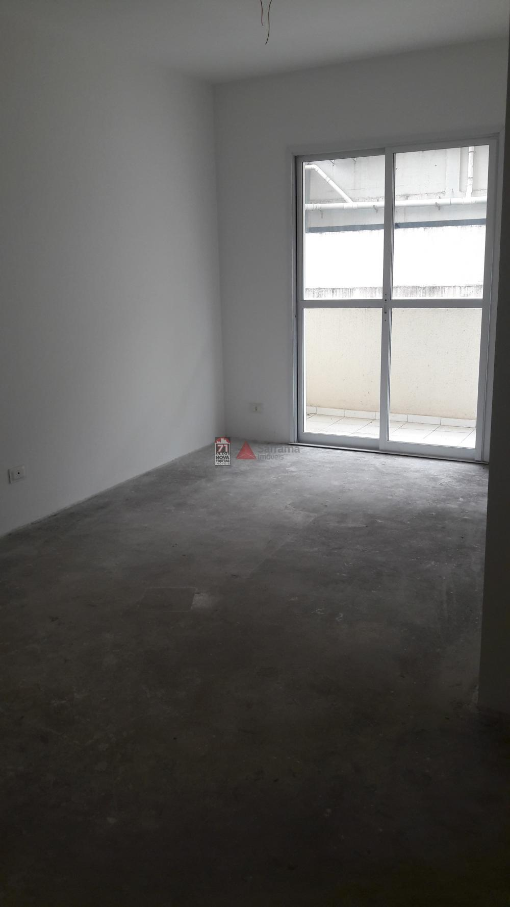 Apartamento / Padrão em São José dos Campos , Comprar por R$544.359,07