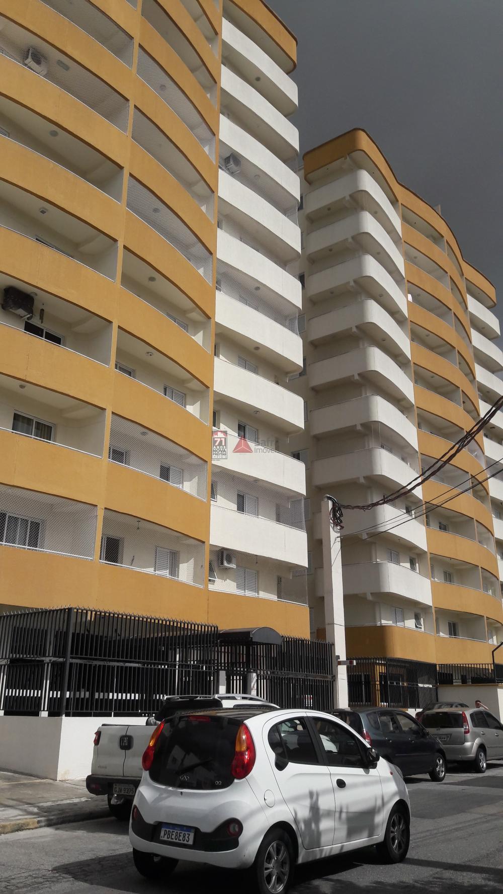 Apartamento / Padrão em São José dos Campos , Comprar por R$333.763,14