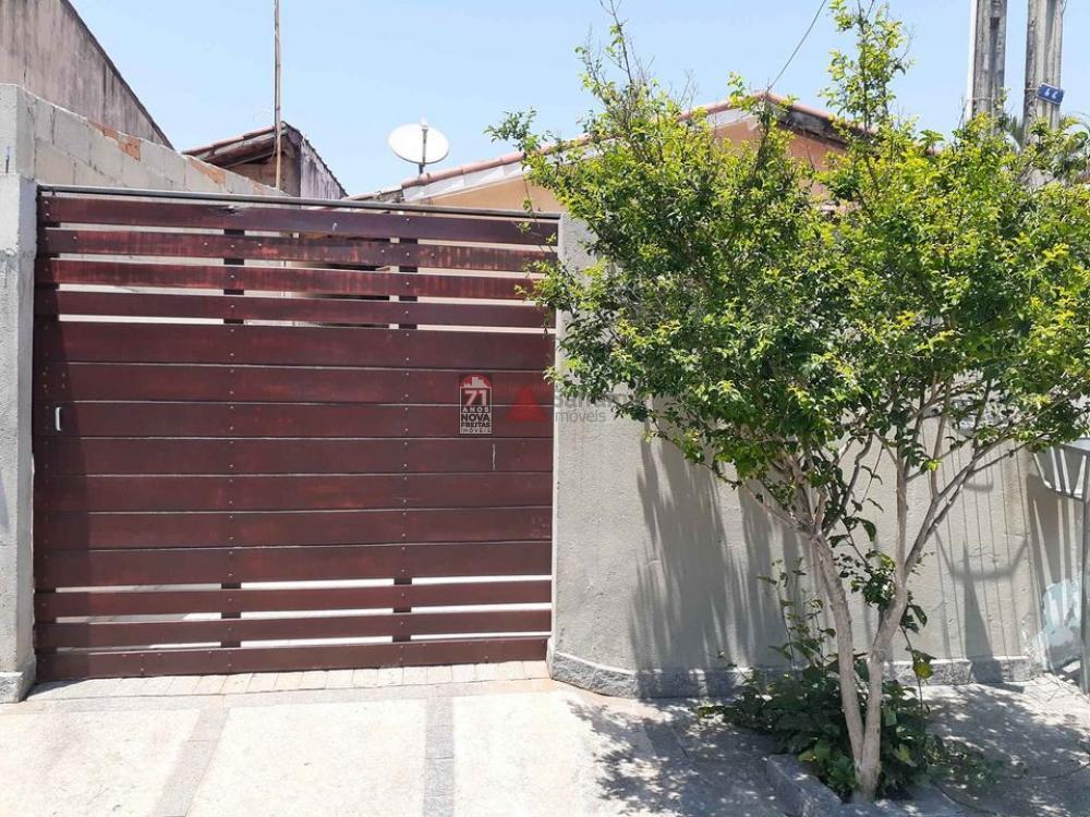 Casa / Padrão em Pindamonhangaba , Comprar por R$185.000,00