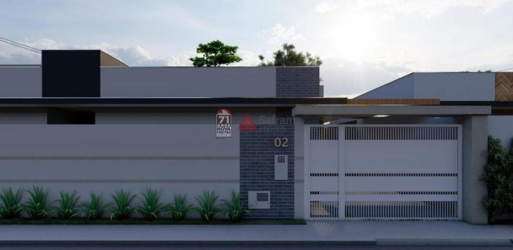 Casa / Padrão em Caraguatatuba , Comprar por R$245.000,00