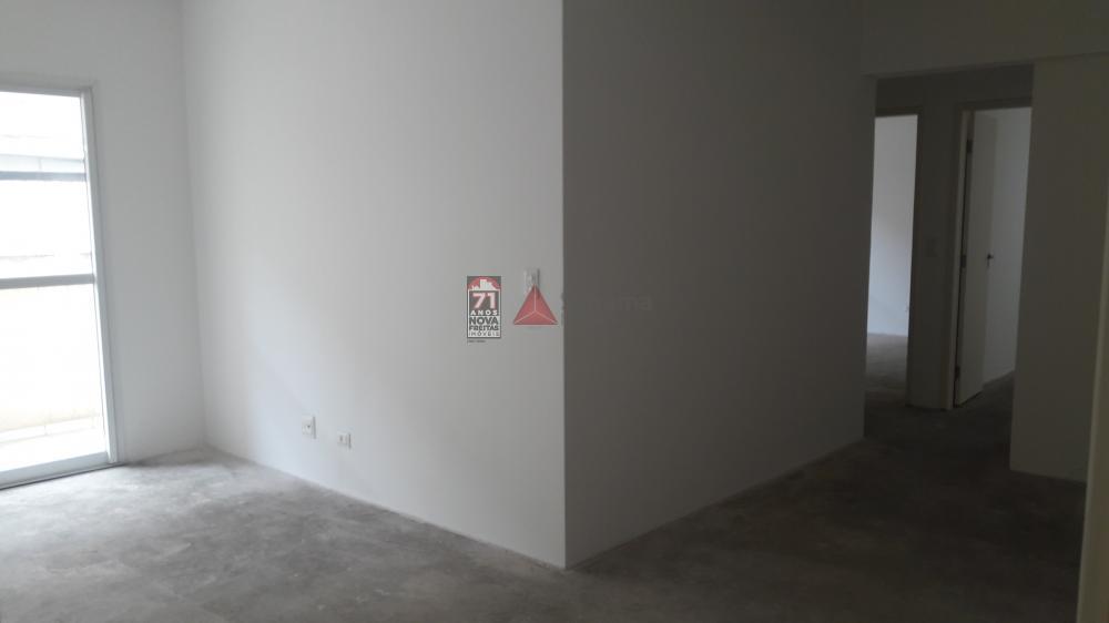 Apartamento / Padrão em São José dos Campos , Comprar por R$379.458,28