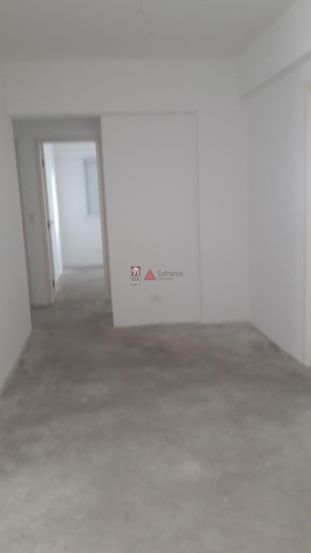 Comprar Apartamento / Padrão em São José dos Campos R$ 544.359,07 - Foto 3