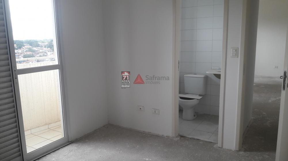 Comprar Apartamento / Padrão em São José dos Campos R$ 544.359,07 - Foto 5