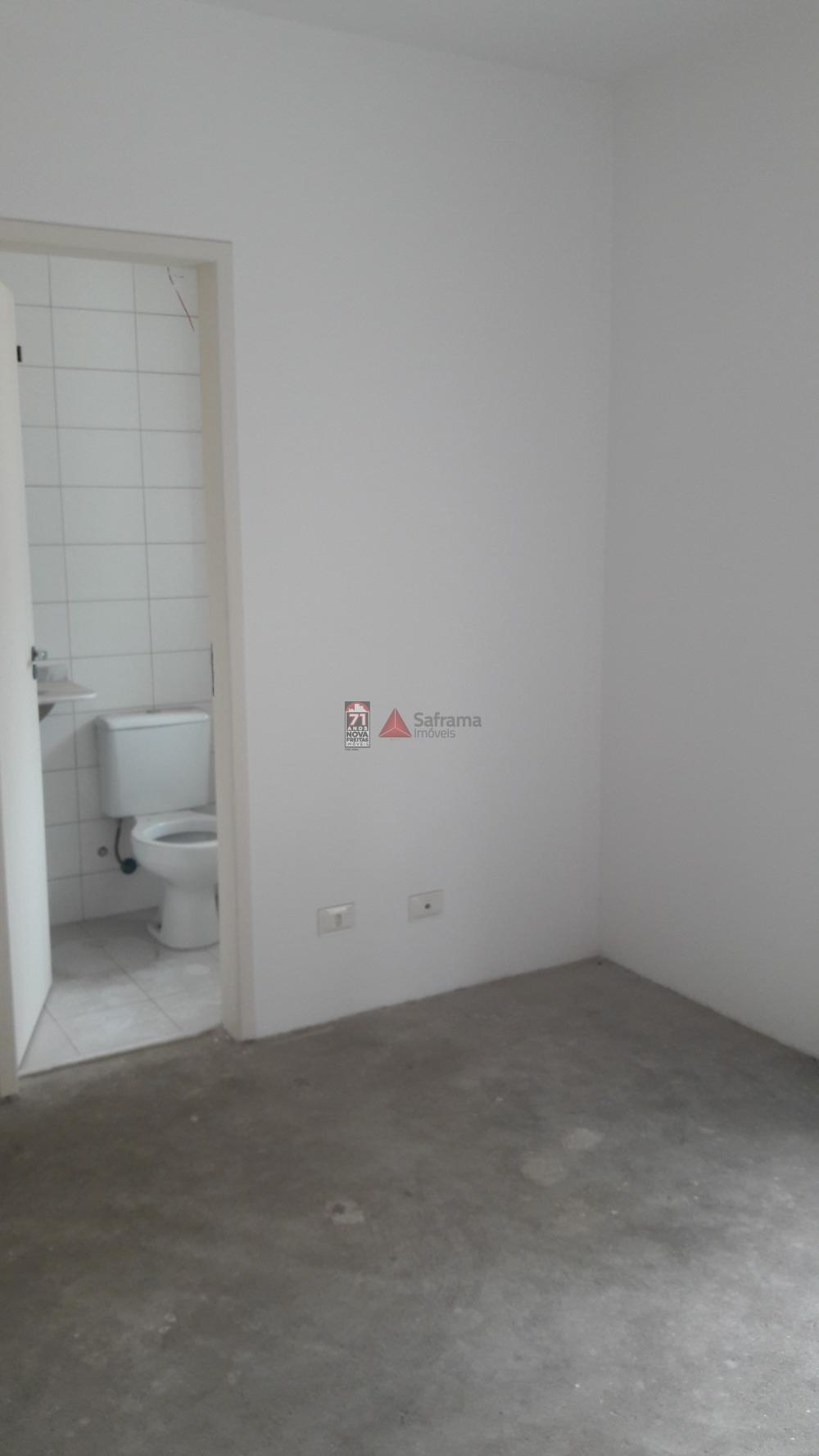 Comprar Apartamento / Padrão em São José dos Campos R$ 544.359,07 - Foto 6