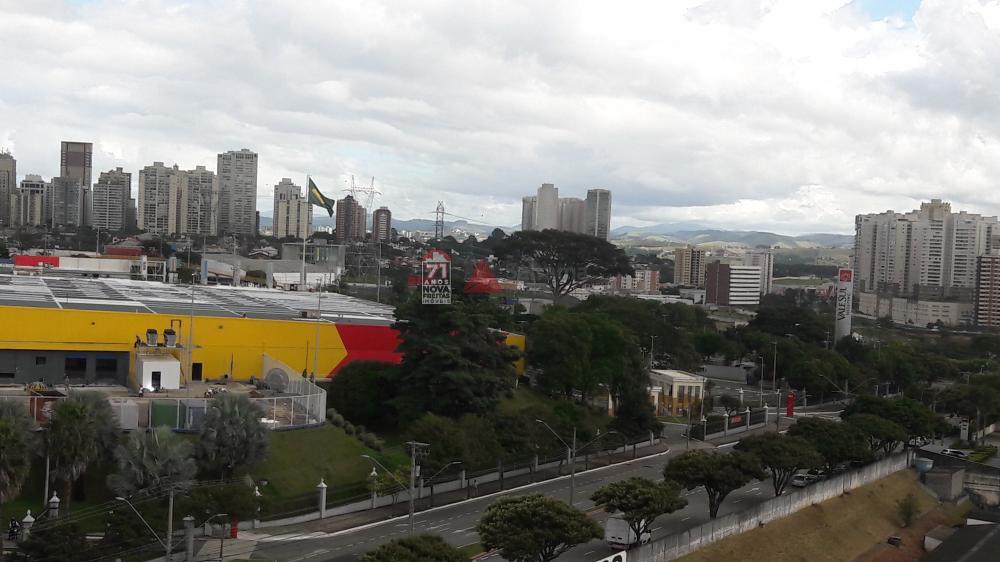 Comprar Apartamento / Padrão em São José dos Campos R$ 544.359,07 - Foto 9