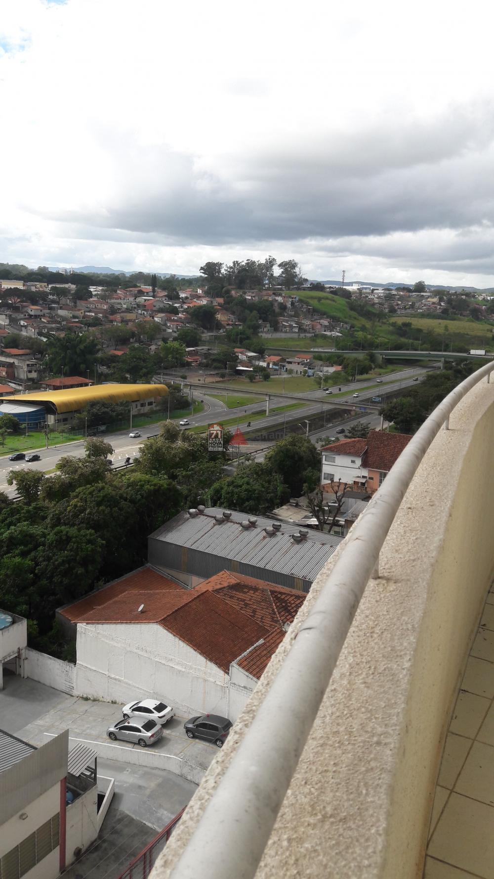 Comprar Apartamento / Padrão em São José dos Campos R$ 544.359,07 - Foto 10