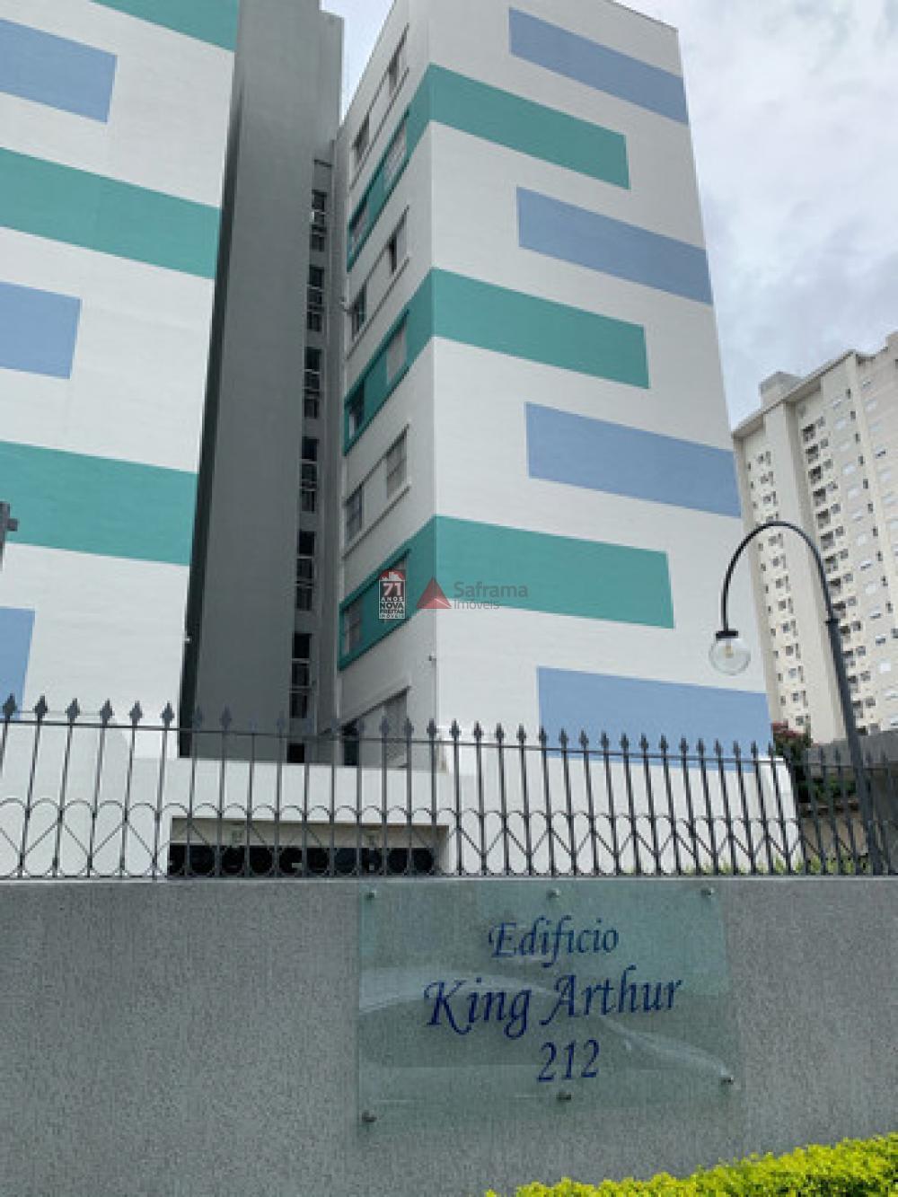 Apartamento / Padrão em São José dos Campos , Comprar por R$425.000,00
