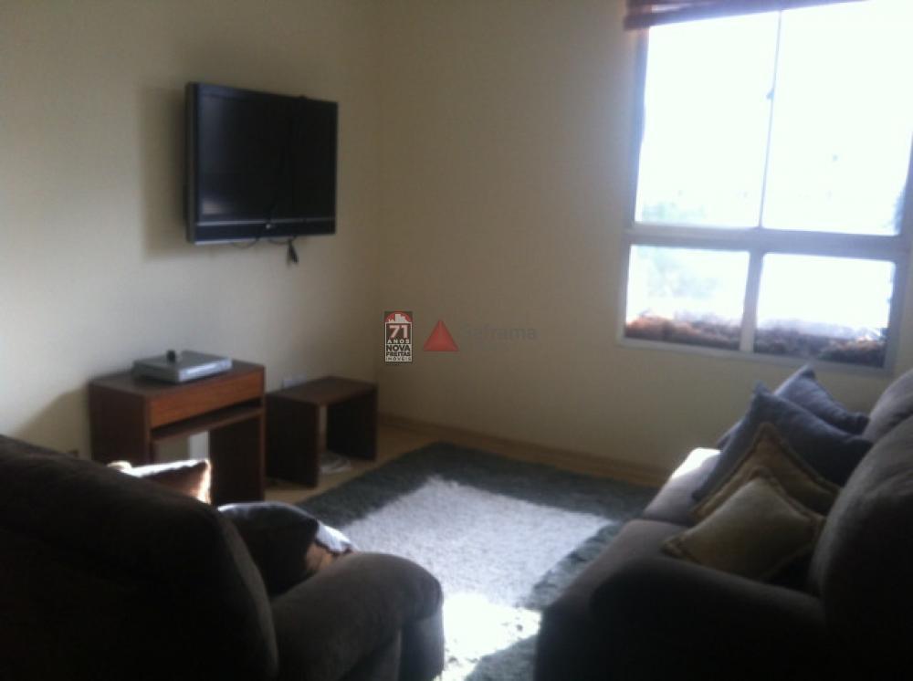 Alugar Apartamento / Padrão em São José dos Campos R$ 1.540,00 - Foto 2