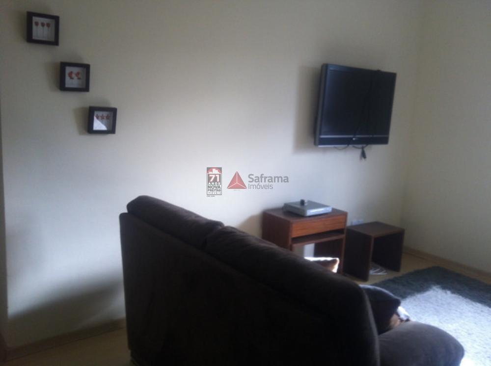 Alugar Apartamento / Padrão em São José dos Campos R$ 1.540,00 - Foto 3