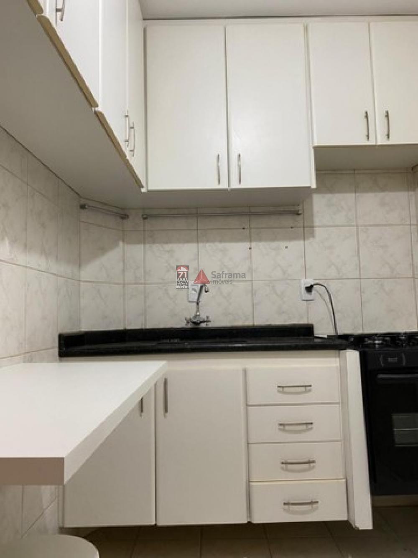 Alugar Apartamento / Padrão em São José dos Campos R$ 1.540,00 - Foto 4