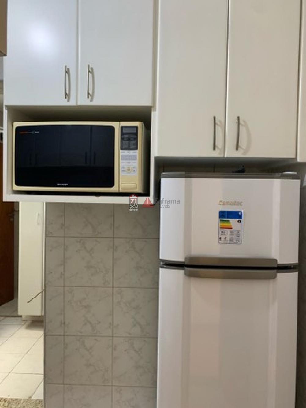 Alugar Apartamento / Padrão em São José dos Campos R$ 1.540,00 - Foto 5