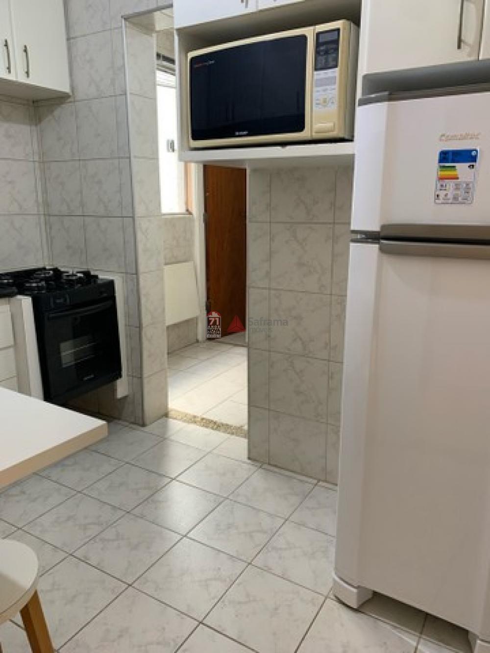 Alugar Apartamento / Padrão em São José dos Campos R$ 1.540,00 - Foto 6