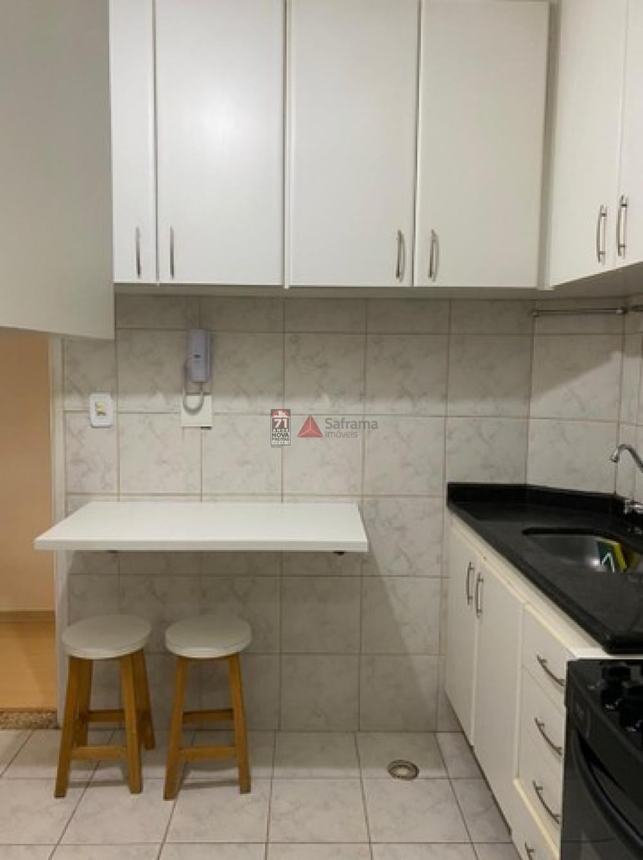 Alugar Apartamento / Padrão em São José dos Campos R$ 1.540,00 - Foto 7