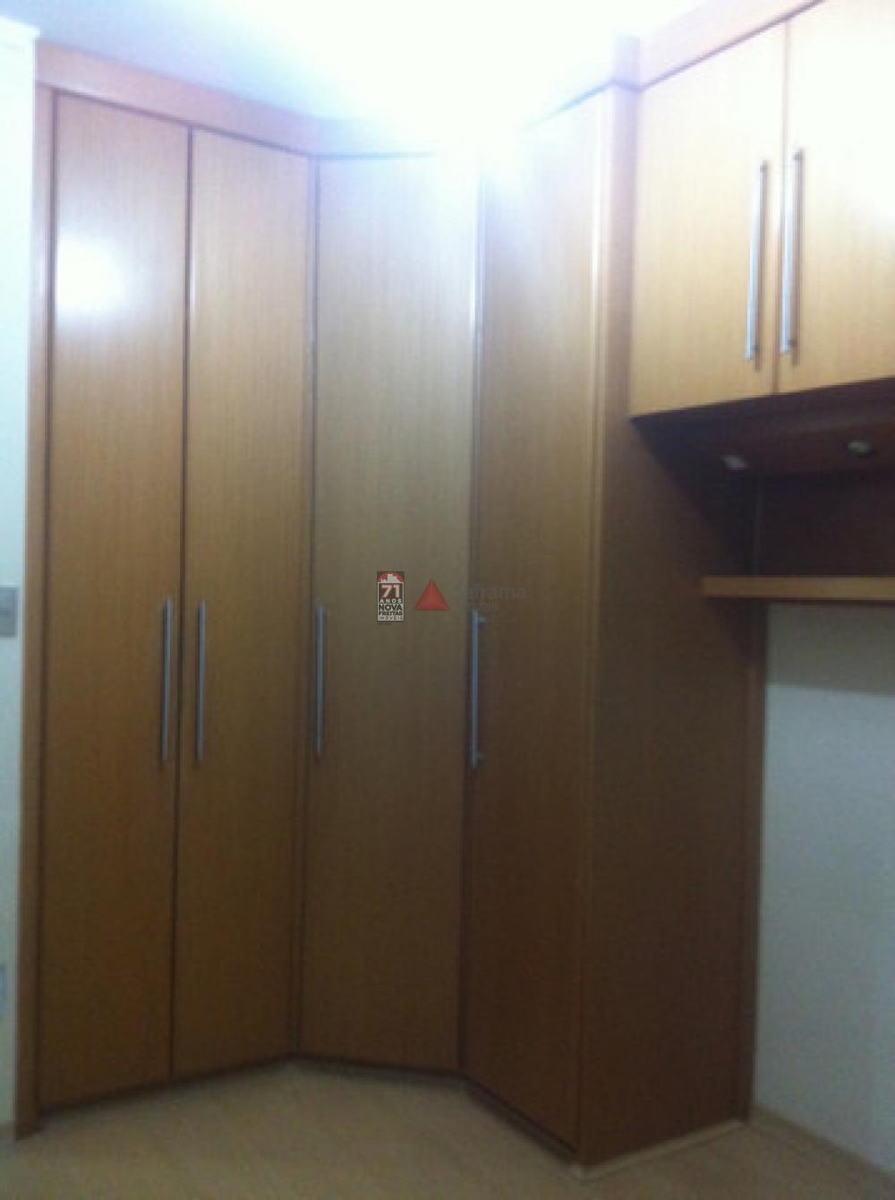 Alugar Apartamento / Padrão em São José dos Campos R$ 1.540,00 - Foto 8