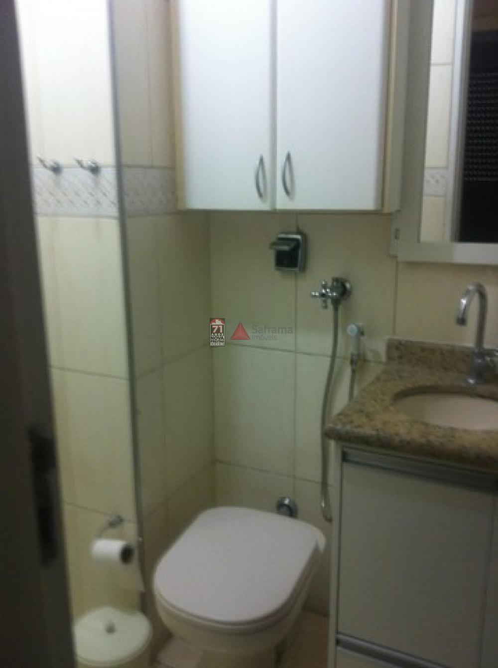 Alugar Apartamento / Padrão em São José dos Campos R$ 1.540,00 - Foto 11