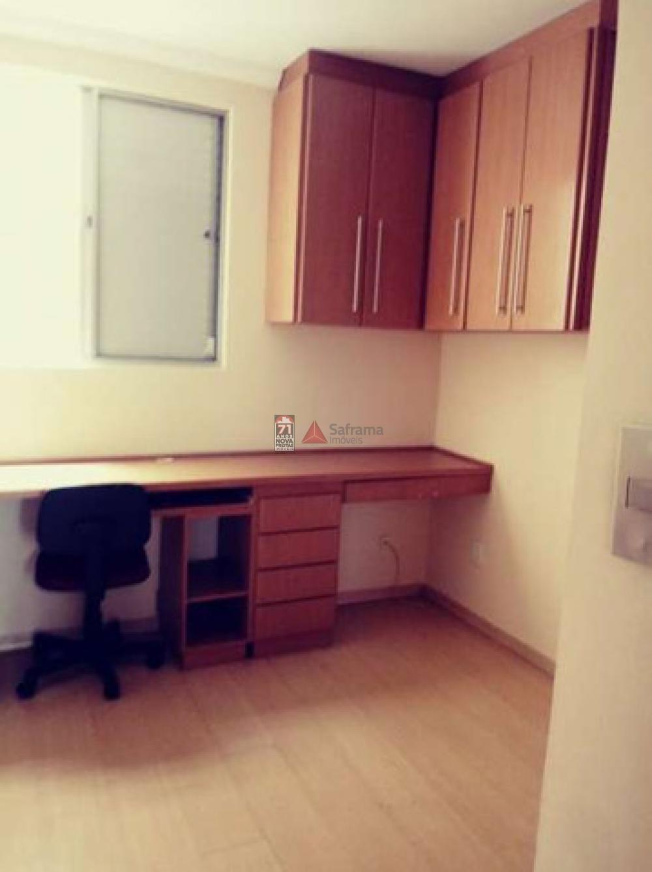 Alugar Apartamento / Padrão em São José dos Campos R$ 1.540,00 - Foto 10