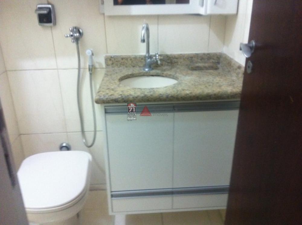 Alugar Apartamento / Padrão em São José dos Campos R$ 1.540,00 - Foto 12