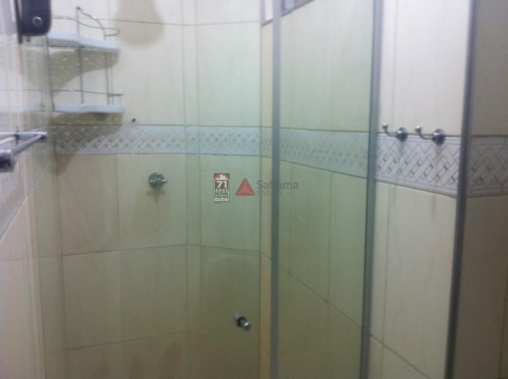 Alugar Apartamento / Padrão em São José dos Campos R$ 1.540,00 - Foto 13