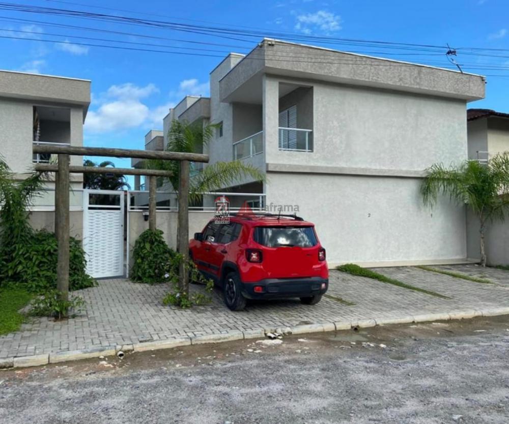 Casa / Condomínio em Caraguatatuba , Comprar por R$395.000,00