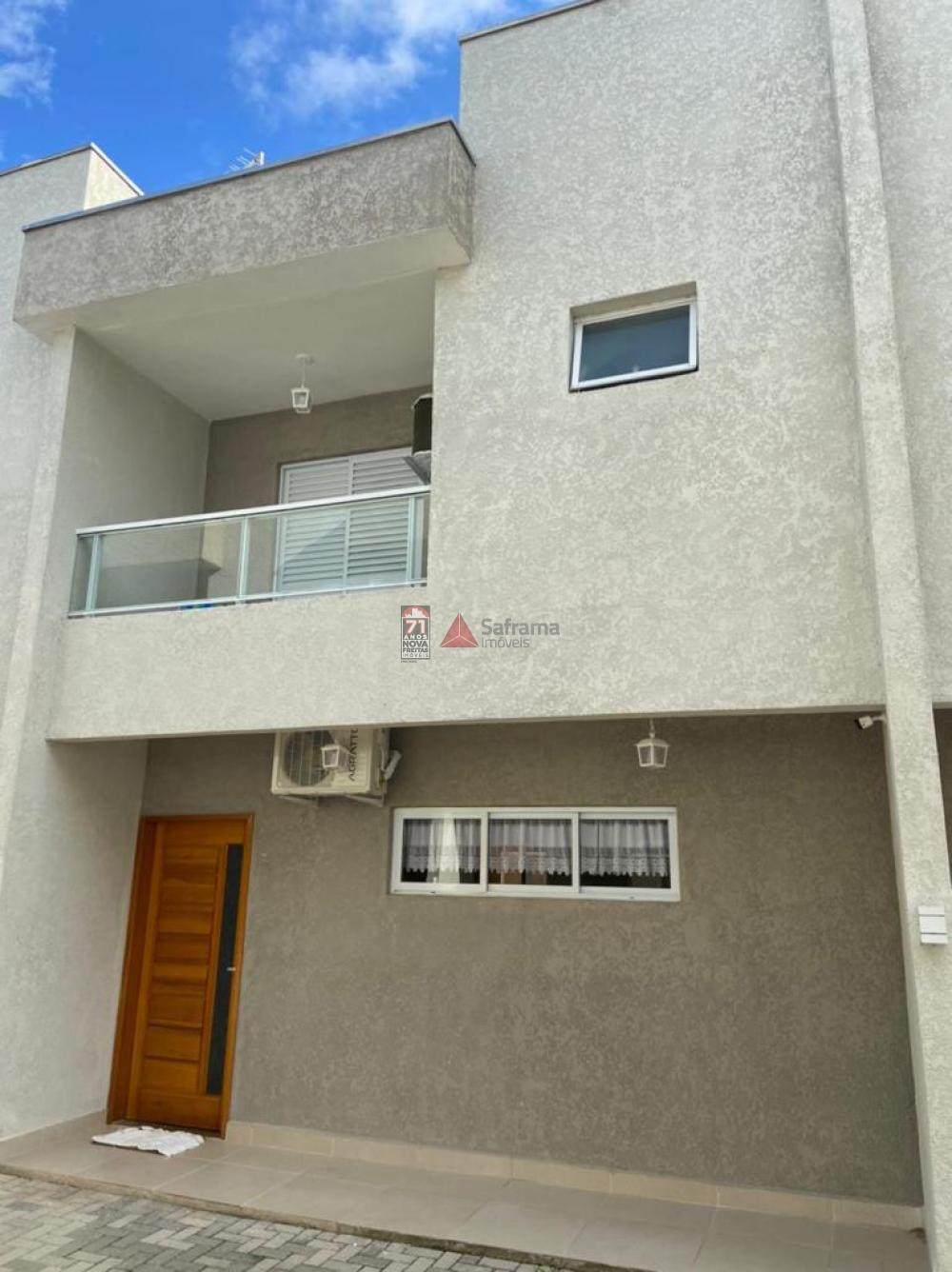 Comprar Casa / Condomínio em Caraguatatuba R$ 395.000,00 - Foto 2