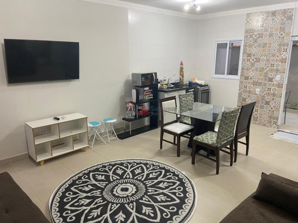 Comprar Casa / Condomínio em Caraguatatuba R$ 395.000,00 - Foto 3