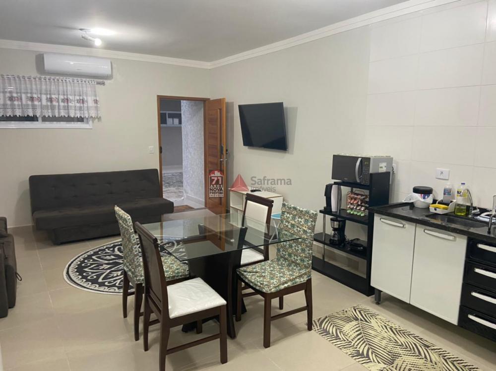 Comprar Casa / Condomínio em Caraguatatuba R$ 395.000,00 - Foto 4