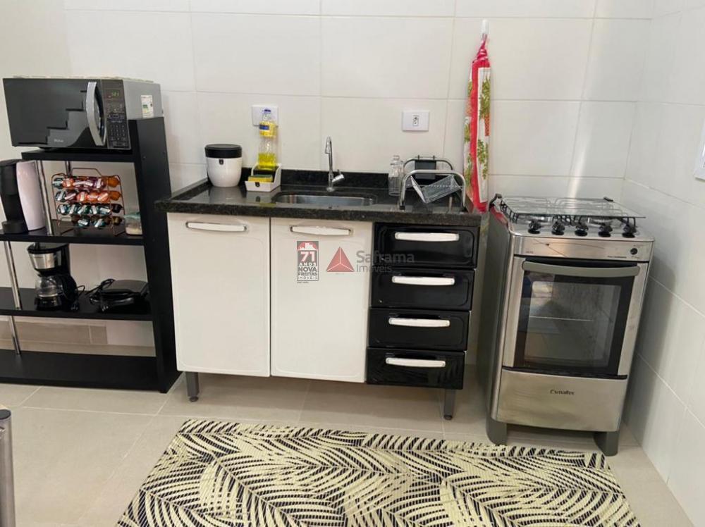 Comprar Casa / Condomínio em Caraguatatuba R$ 395.000,00 - Foto 5