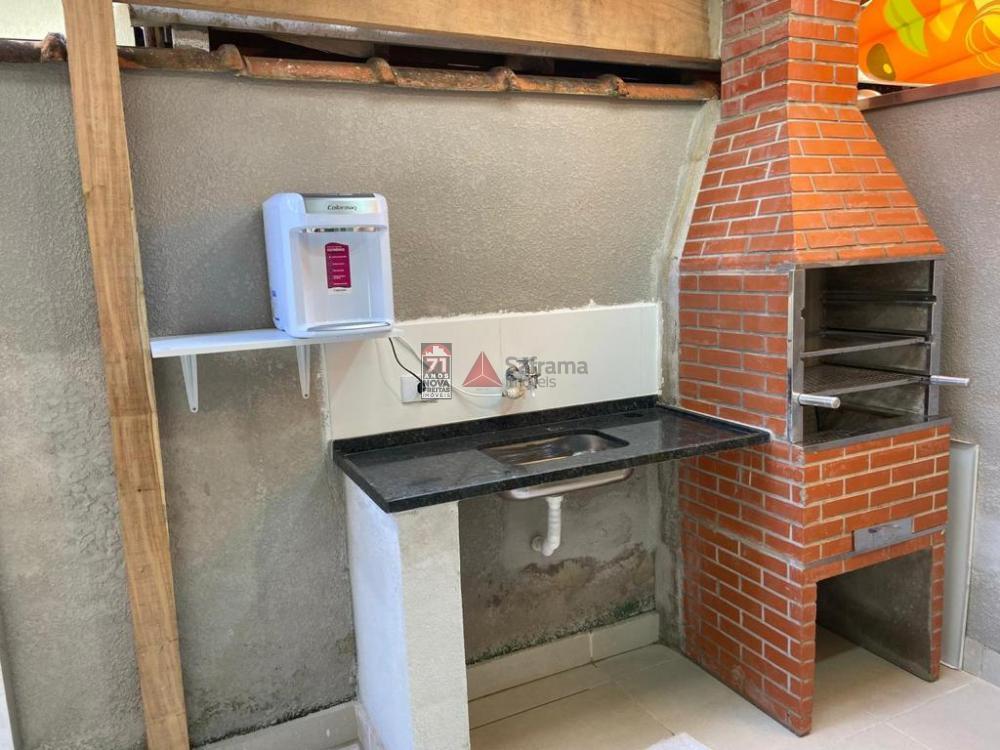 Comprar Casa / Condomínio em Caraguatatuba R$ 395.000,00 - Foto 6