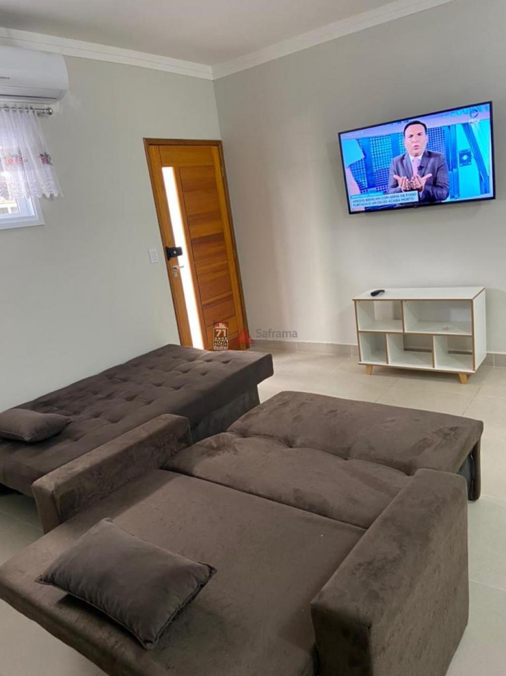Comprar Casa / Condomínio em Caraguatatuba R$ 395.000,00 - Foto 7