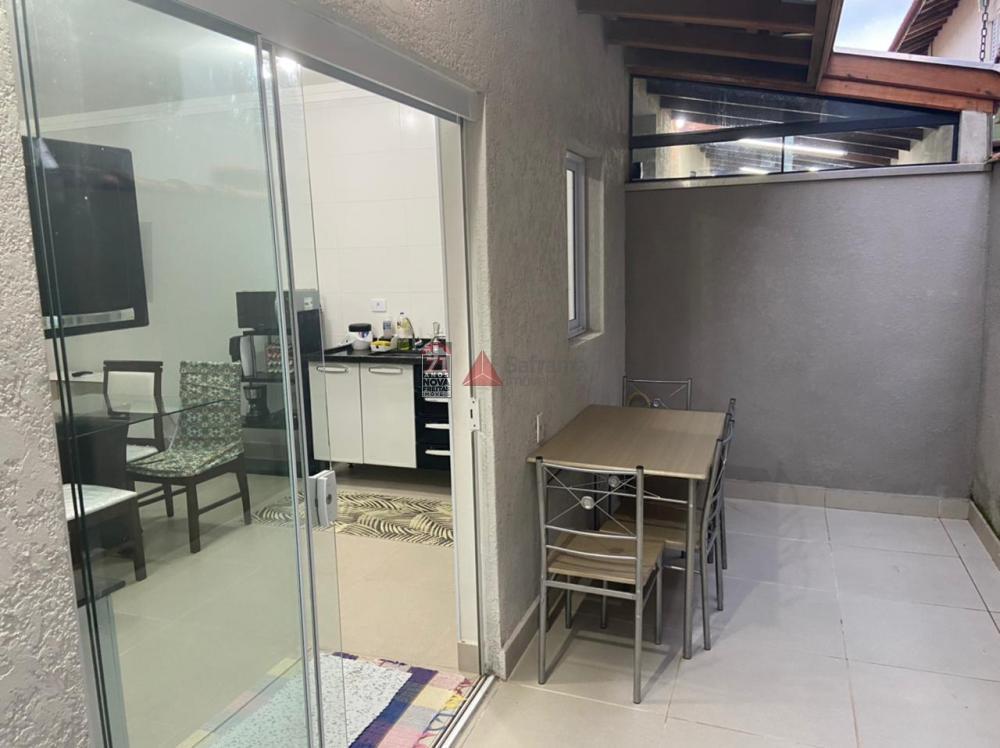 Comprar Casa / Condomínio em Caraguatatuba R$ 395.000,00 - Foto 8