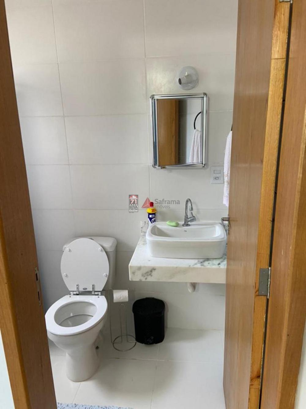 Comprar Casa / Condomínio em Caraguatatuba R$ 395.000,00 - Foto 11