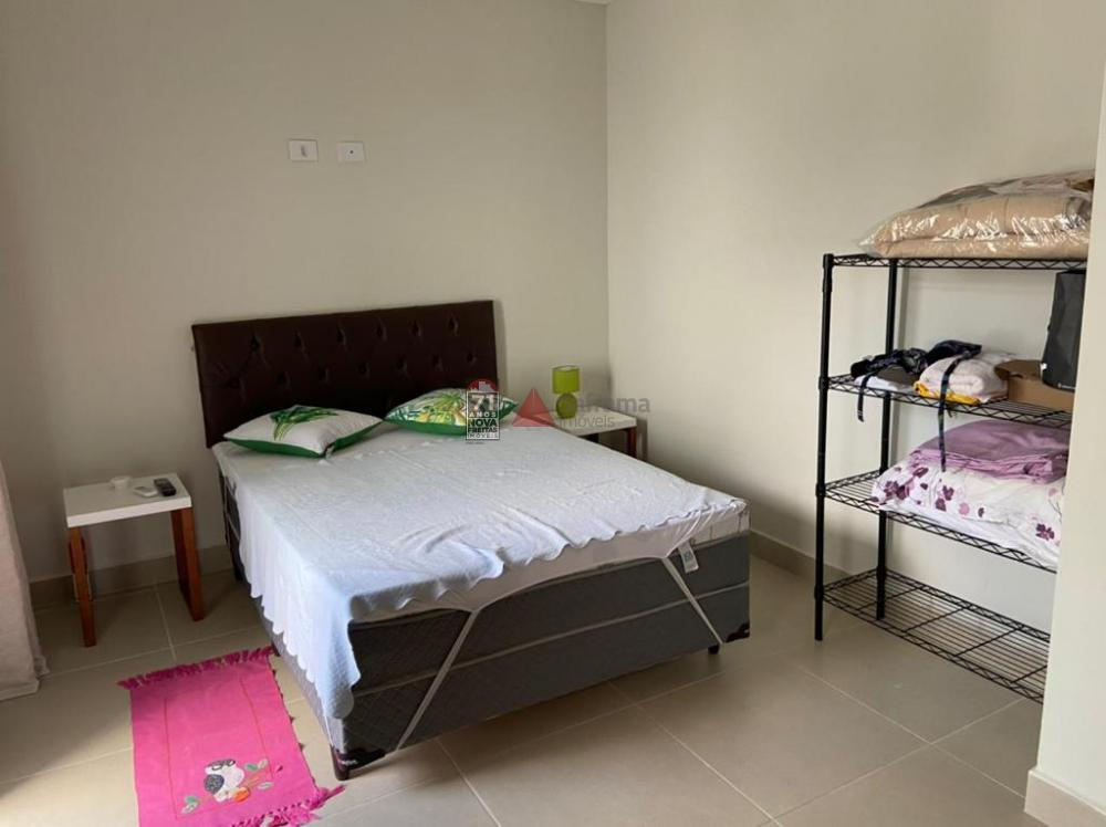 Comprar Casa / Condomínio em Caraguatatuba R$ 395.000,00 - Foto 12