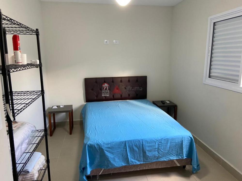 Comprar Casa / Condomínio em Caraguatatuba R$ 395.000,00 - Foto 9