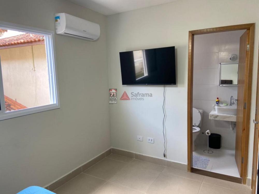 Comprar Casa / Condomínio em Caraguatatuba R$ 395.000,00 - Foto 10