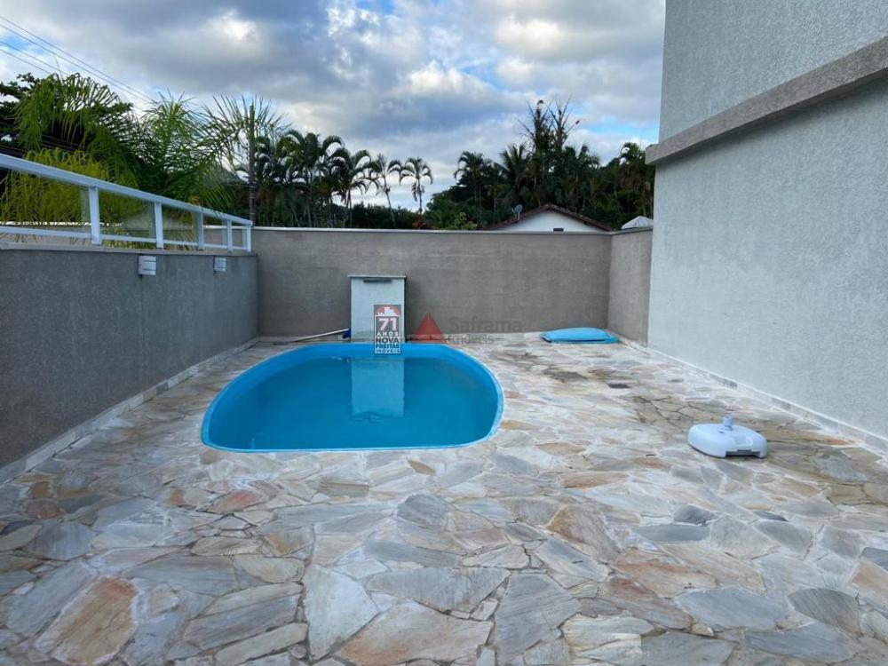 Comprar Casa / Condomínio em Caraguatatuba R$ 395.000,00 - Foto 14