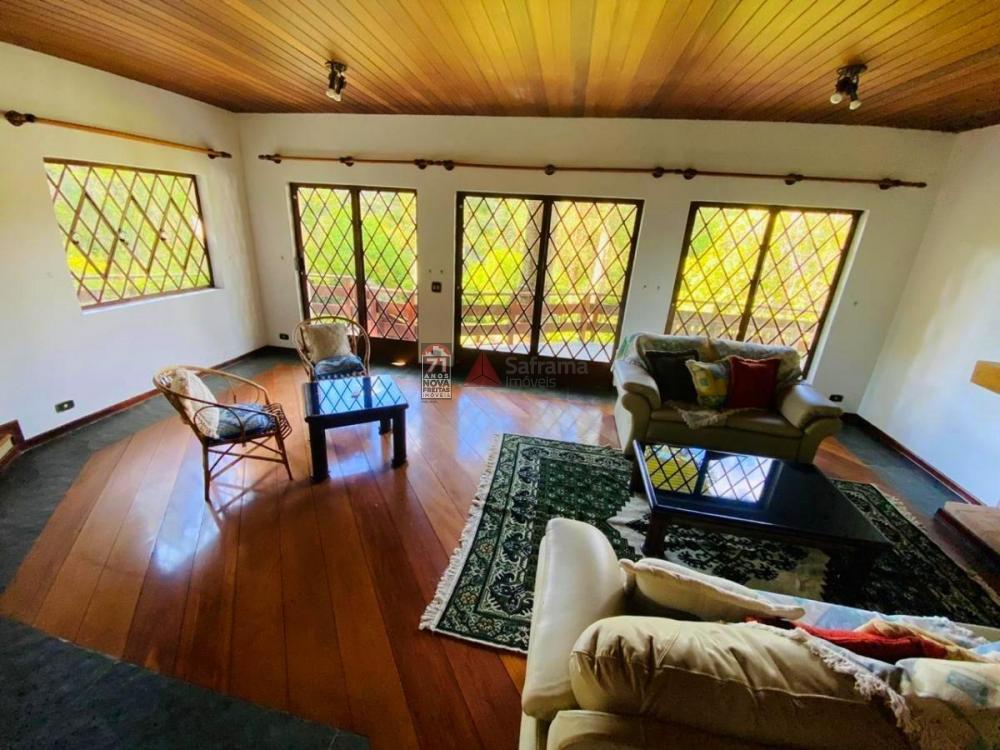 Comprar Casa / Sobrado em Condomínio em Campos do Jordão R$ 3.400.000,00 - Foto 15
