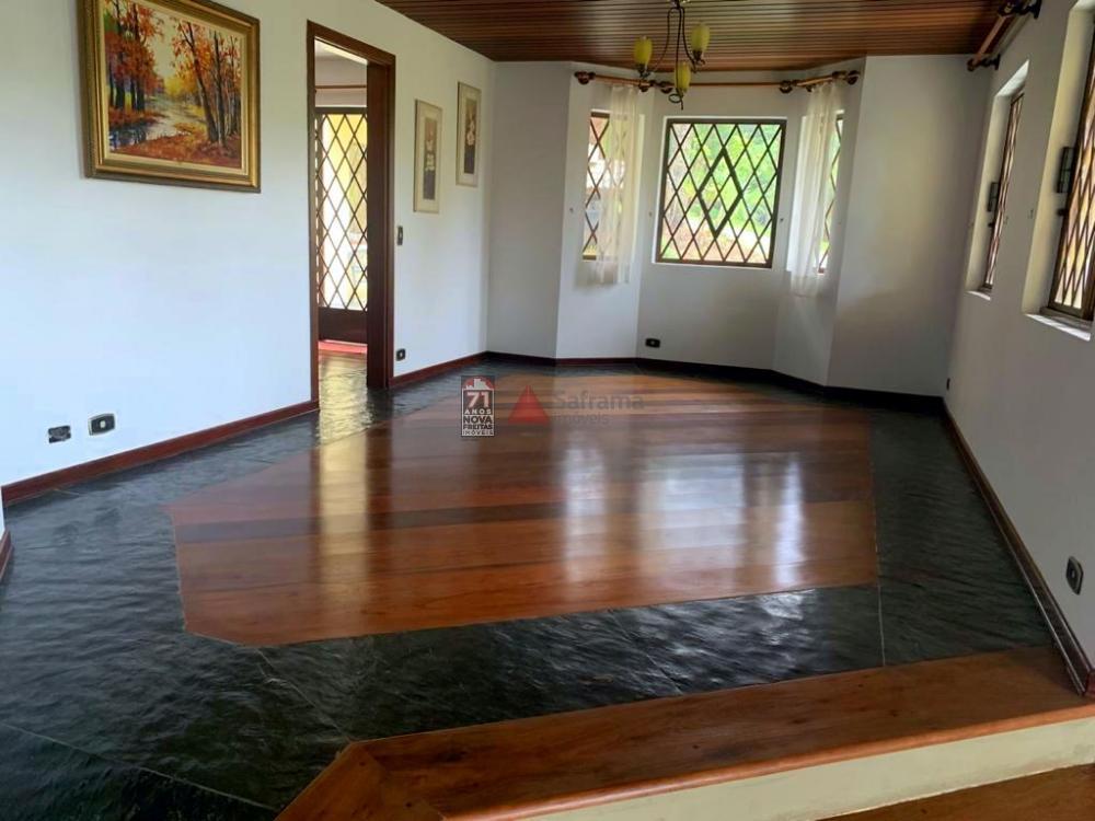 Comprar Casa / Sobrado em Condomínio em Campos do Jordão R$ 3.400.000,00 - Foto 17