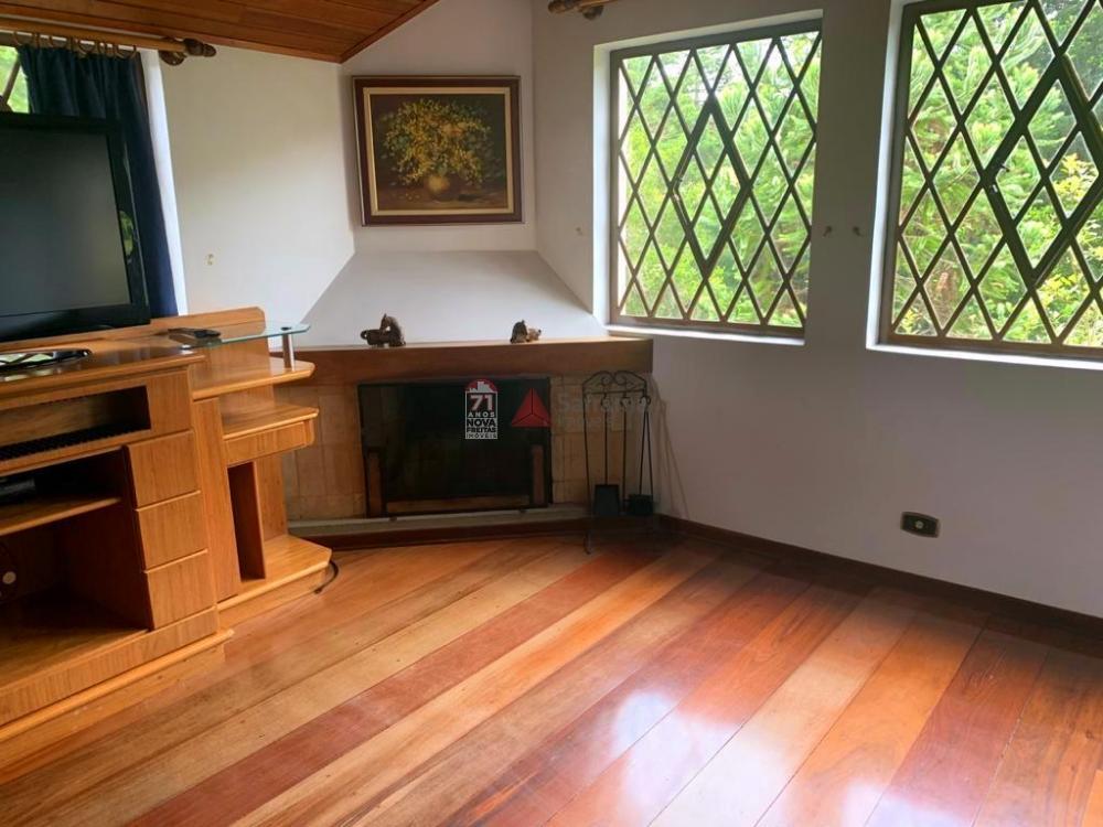 Comprar Casa / Sobrado em Condomínio em Campos do Jordão R$ 3.400.000,00 - Foto 19