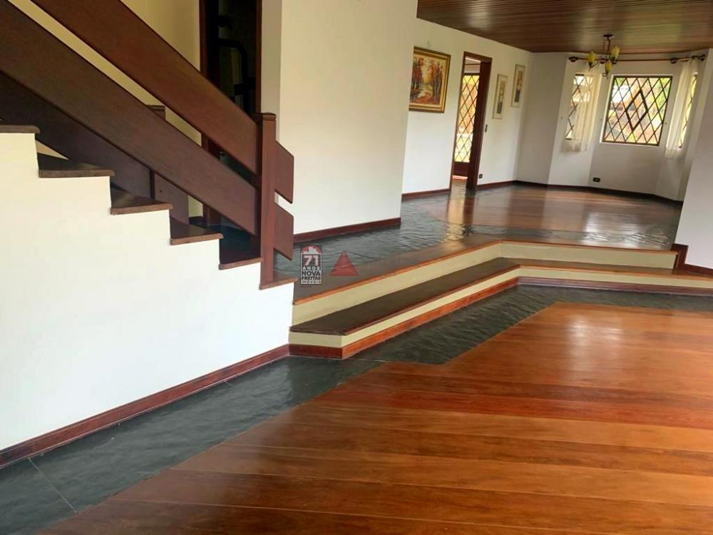 Comprar Casa / Sobrado em Condomínio em Campos do Jordão R$ 3.400.000,00 - Foto 21