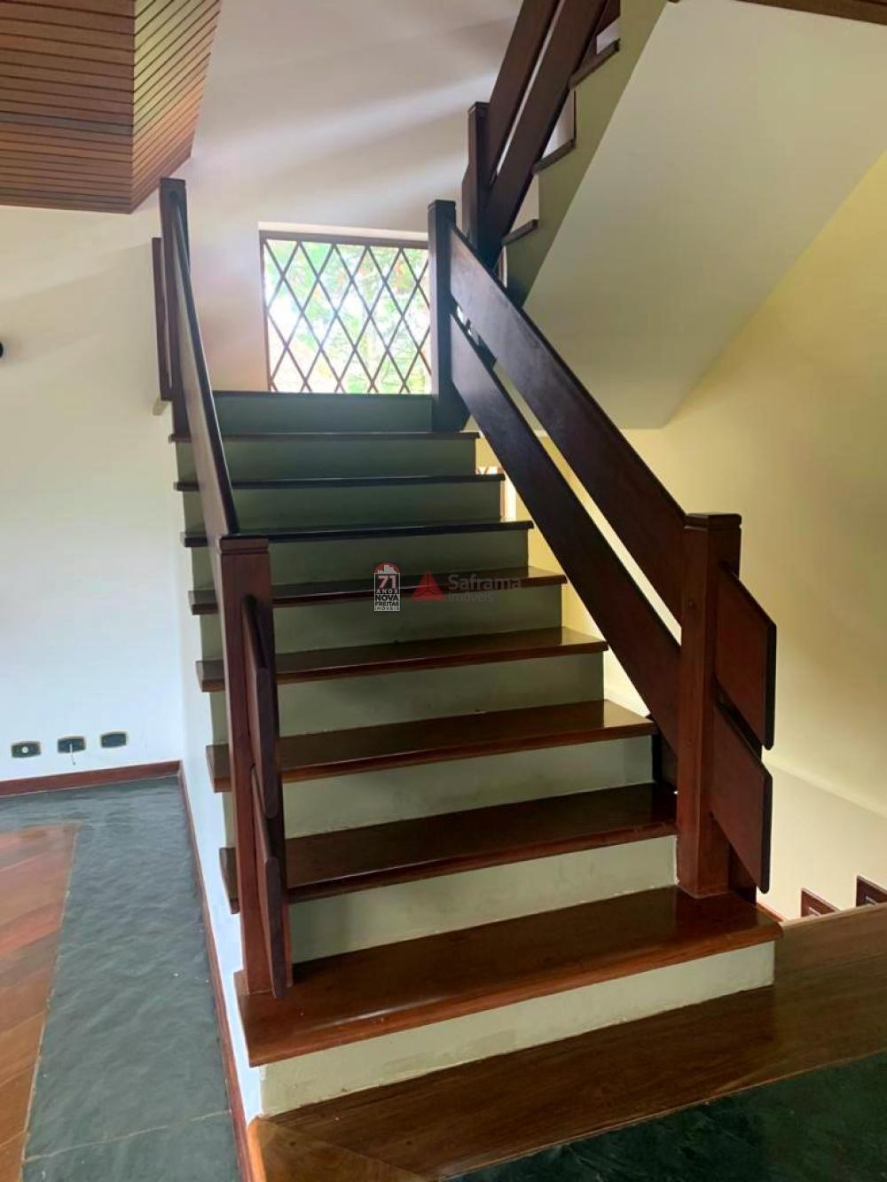 Comprar Casa / Sobrado em Condomínio em Campos do Jordão R$ 3.400.000,00 - Foto 23