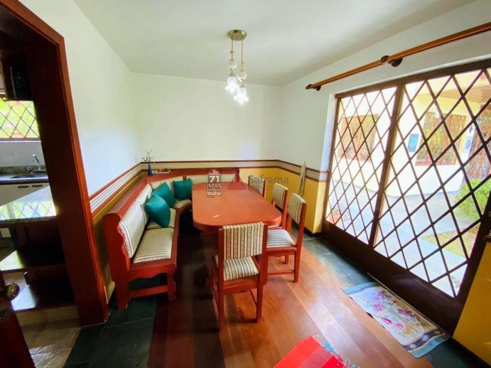 Comprar Casa / Sobrado em Condomínio em Campos do Jordão R$ 3.400.000,00 - Foto 24