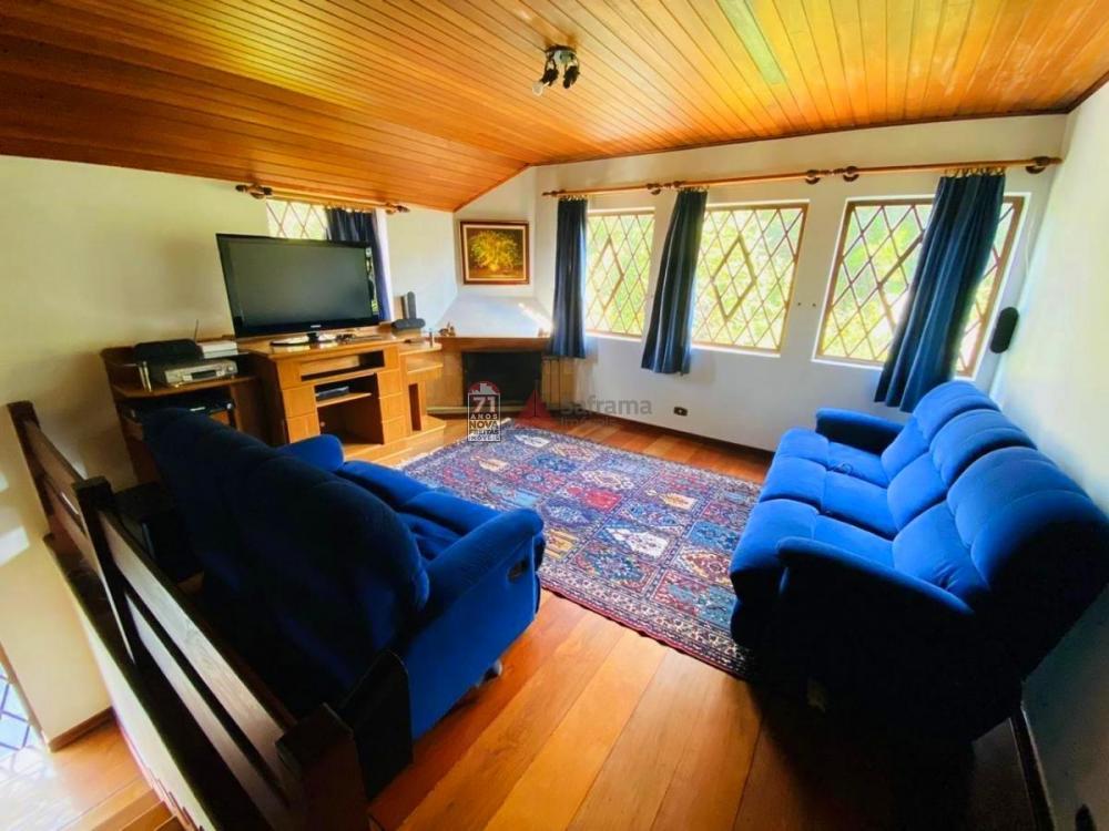 Comprar Casa / Sobrado em Condomínio em Campos do Jordão R$ 3.400.000,00 - Foto 25