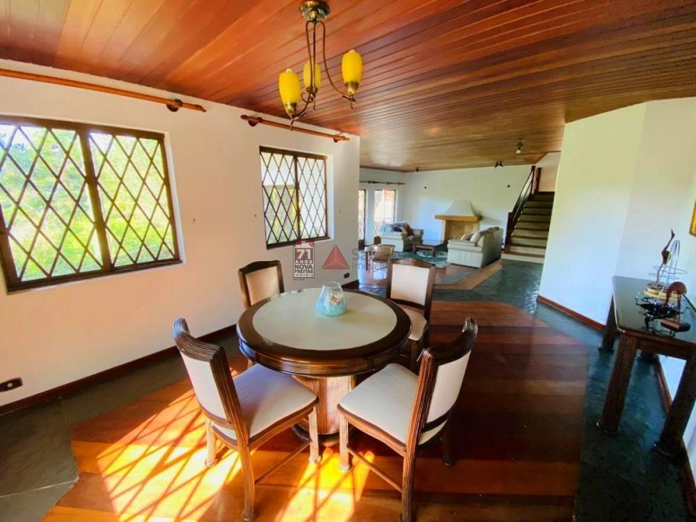 Comprar Casa / Sobrado em Condomínio em Campos do Jordão R$ 3.400.000,00 - Foto 26