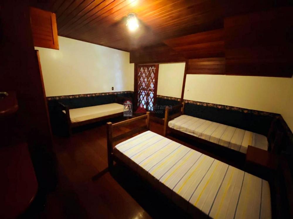 Comprar Casa / Sobrado em Condomínio em Campos do Jordão R$ 3.400.000,00 - Foto 27