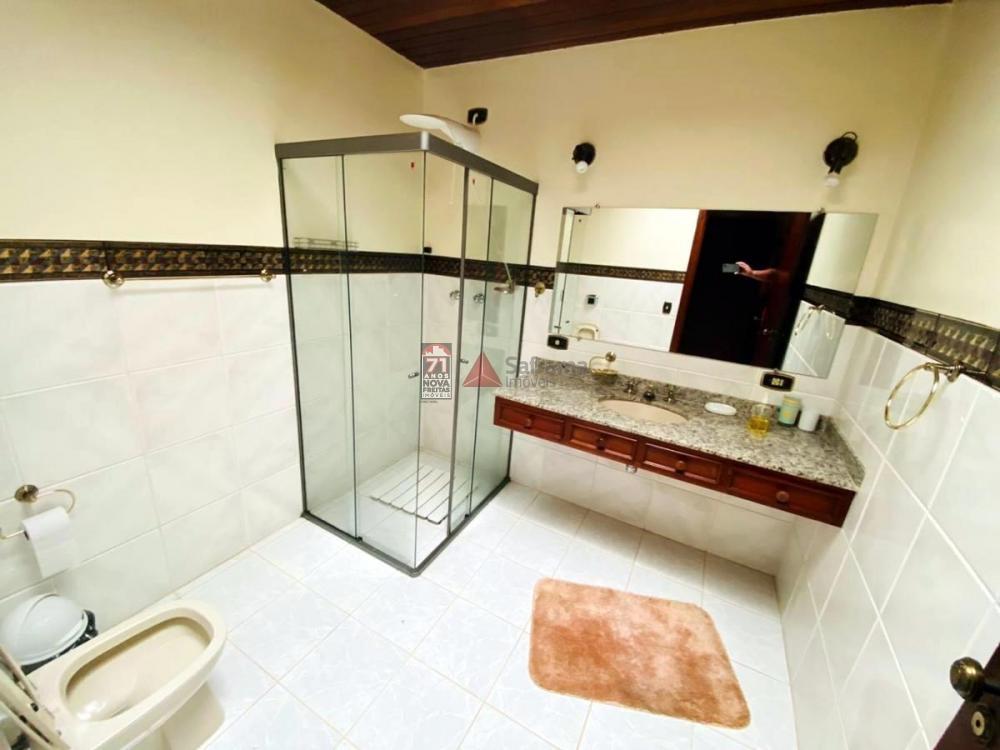 Comprar Casa / Sobrado em Condomínio em Campos do Jordão R$ 3.400.000,00 - Foto 28