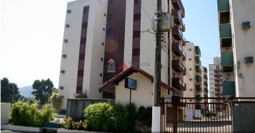 Apartamento / Padrão em Caraguatatuba , Comprar por R$300.000,00