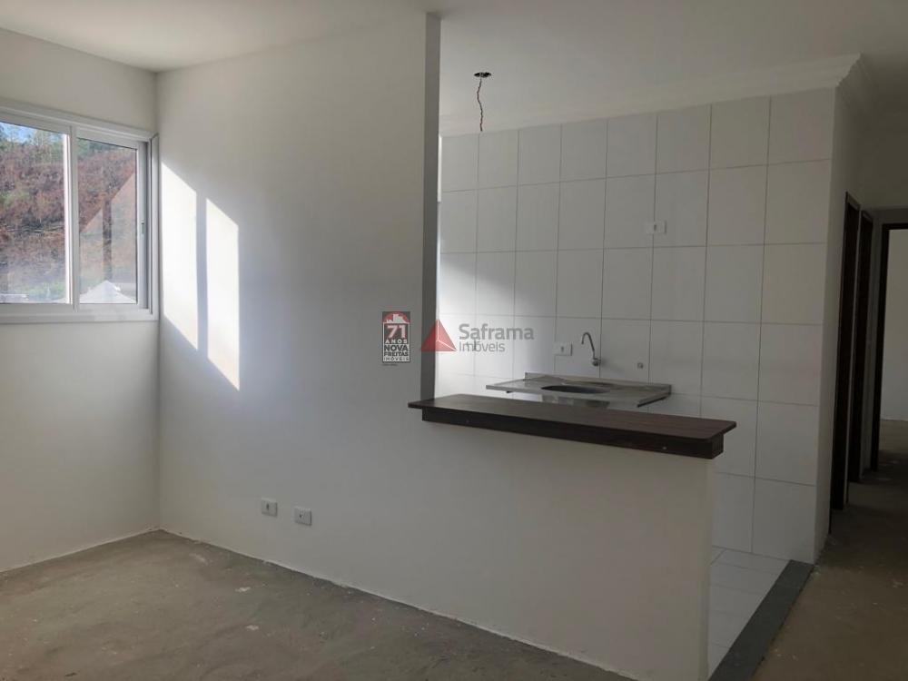 Comprar Apartamento / Padrão em São José dos Campos R$ 160.650,00 - Foto 2
