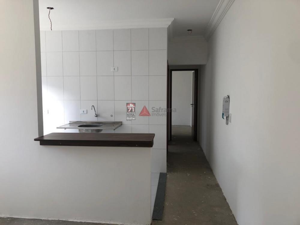 Comprar Apartamento / Padrão em São José dos Campos R$ 159.600,00 - Foto 1