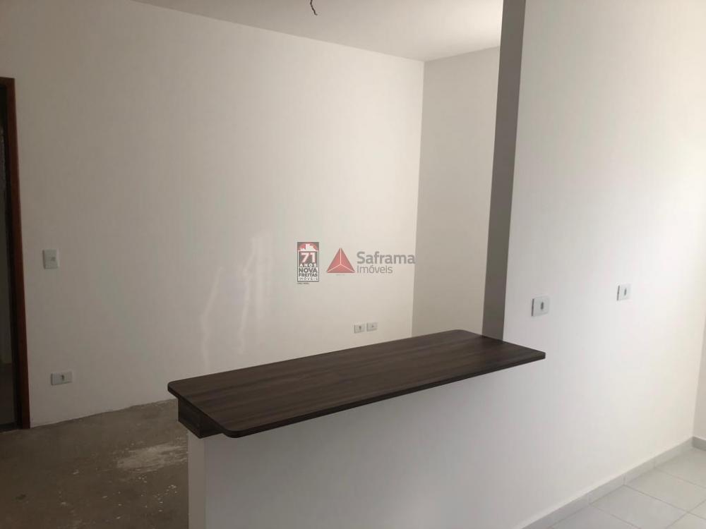 Comprar Apartamento / Padrão em São José dos Campos R$ 159.600,00 - Foto 3